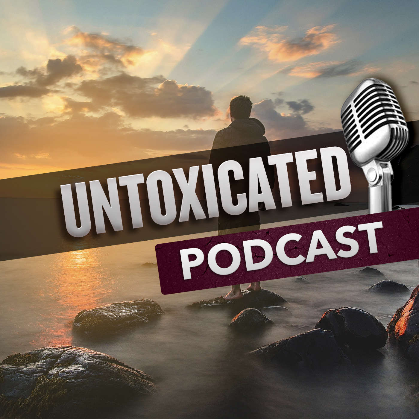 Untoxicated Podcast